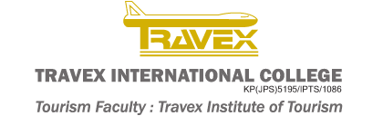 Travex International College